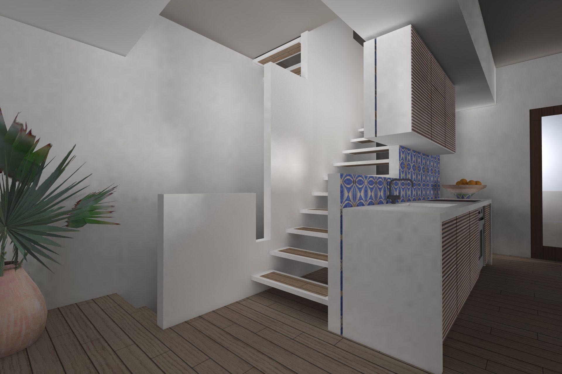 stair_white